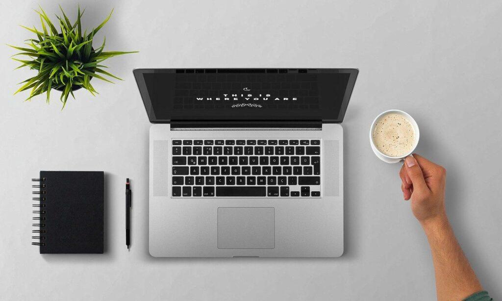 WordPress(ワードプレス)ブログ開設後に必要な初期設定