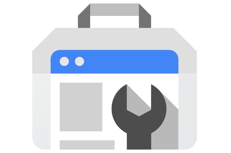 Googleサーチコンソール:流入キーワード解析ツール
