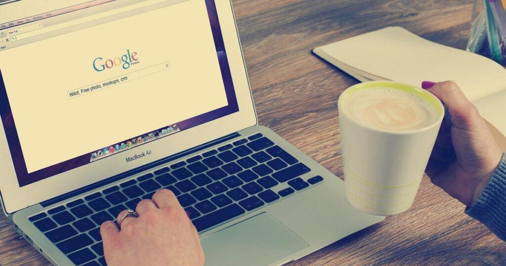 GoogleサーチコンソールとGoogleアナリティクスの連携方法