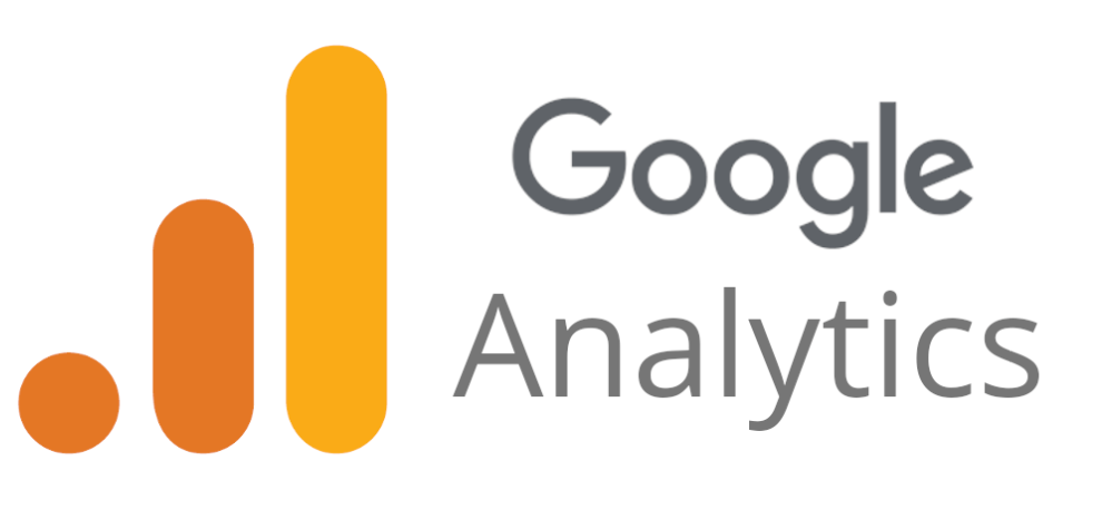 Googleアナリティクス:アクセス解析ツール