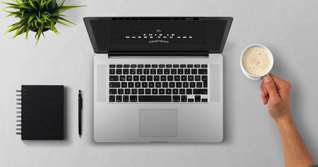 アフィリエイトブログのおすすめツール14選